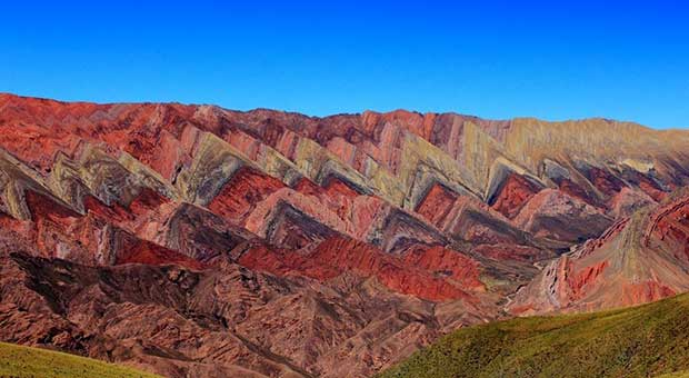 jujuy argentina northwest travel agency