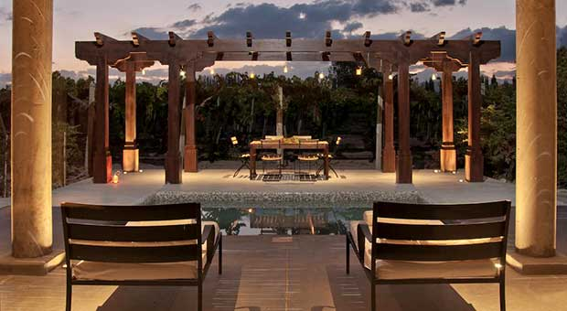 wine-luxury-hotel-mendoza-argentina-travel-agency