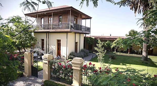hotel-mendoza-argentina-travel-agency
