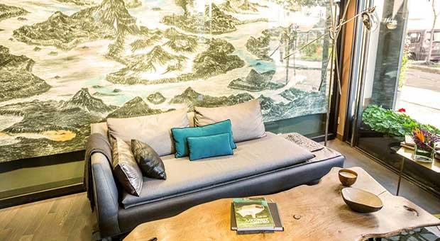 luxury-hotel-buenos-aires-argentina-travel