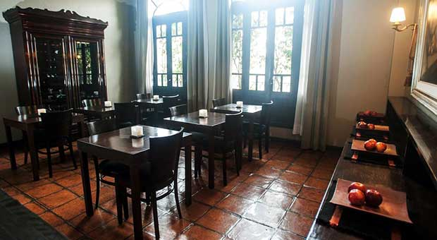 boutique-hotel-salta-argentina-travel-agency