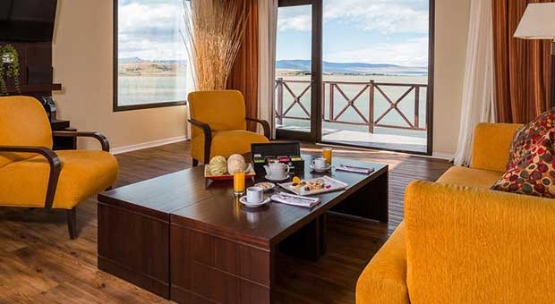 xelena-luxury-hotel-calafate-patagonia-argentina-travel