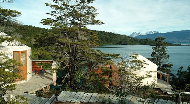 camp-hotel-torres-del-paine-patagonia-travel-agent
