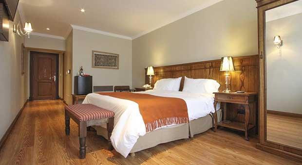 hotel-chalten-patagonia-argentina-travel-agent