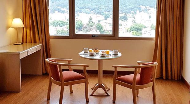 hotel-salta-argentina-northwest-travel-agent-standard