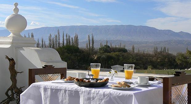 hotel-salta-argentina-northwest-travel-agent