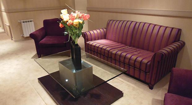 hotel-ushuaia-patagonia-argentina-travel-agent