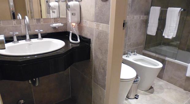 hotel-ushuaia-patagonia-argentina-travel-agent-suite