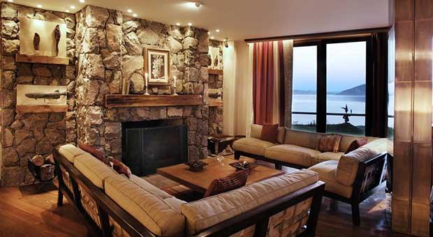 luxury-hotel-patagonia-bariloche-argentina-travel