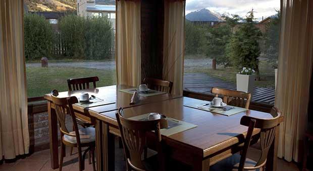lodge-chalten-patagonia-argentina-travel-agent