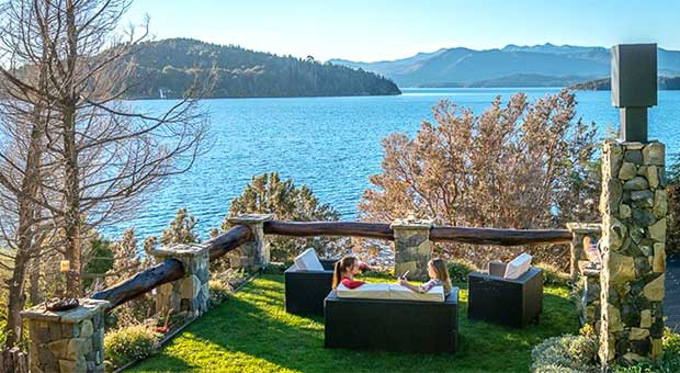 luxury-hotel-bariloche-patagonia-argentina-travel-agency