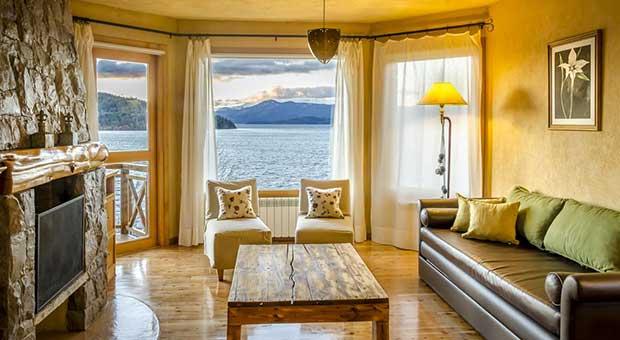 luxury-hotel-bariloche-patagonia-argentina-travel-agency