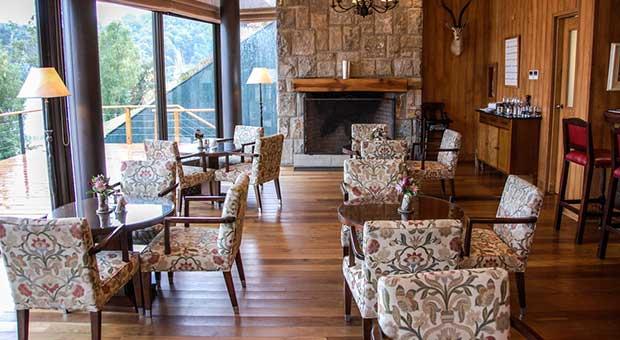 luxury-hotel-bariloche-patagonia-argentina