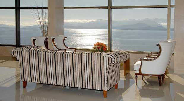 luxury-hotel-bariloche-patagonia-argentina-travel-agent