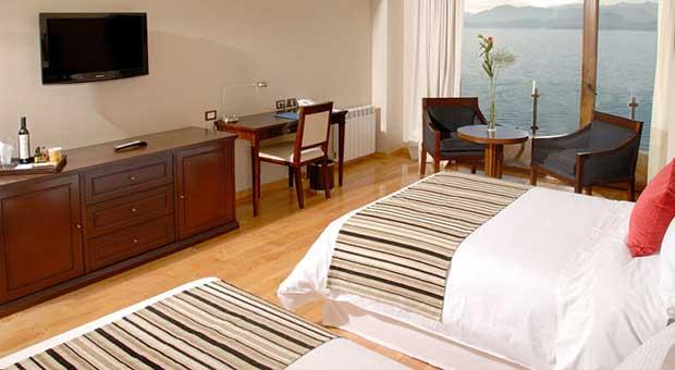 luxury-hotel-bariloche-patagonia-argentina-travel-agent-junior