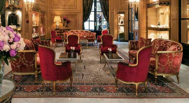 luxury-hotel-buenos-aires-argentina-travel-agent
