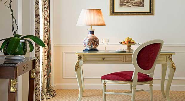 luxury-hotel-buenos-aires-argentina-travel-agent-premier