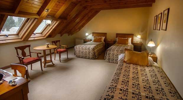 luxury-hotel-calafate-patagonia-argentina-travel-agent-superior