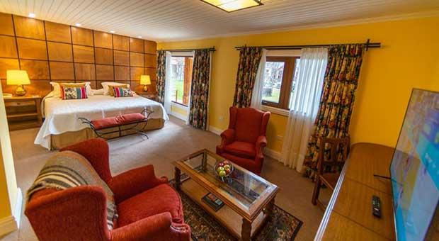 luxury-hotel-calafate-patagonia-argentina-travel-studio