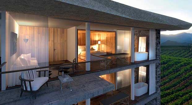 luxury-hotel-mendoza-argentina-travel-agency