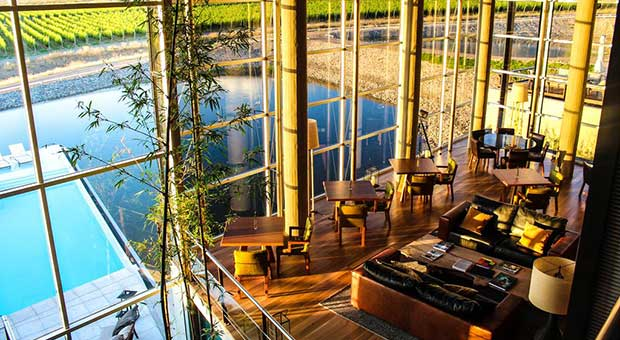 luxury-hotel-mendoza-argentina-travel-agency