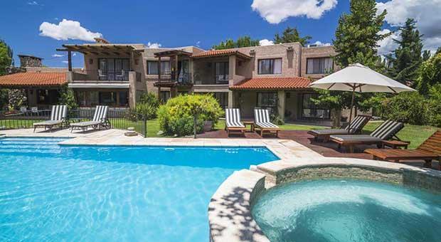 luxury-hotel-mendoza-argentina-travel-agent