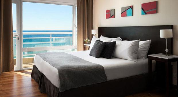 luxury-hotel-puerto-madryn-patagonia-argentina-travel