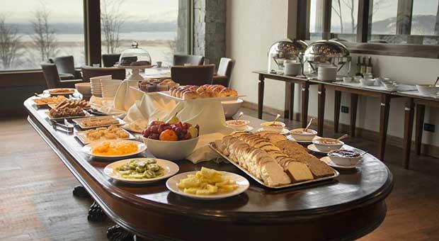 luxury-hotel-ushuaia-patagonia-argentina-travel