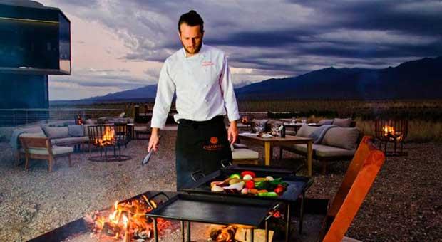 luxury-hotel-wine-adventure-mendoza-argentina-travel