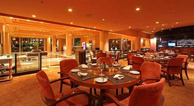 resort-hotel-iguazu-falls-argentina-travel-agent
