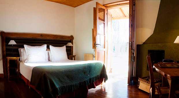 wine hotel classic room mendoza argentina travel agency