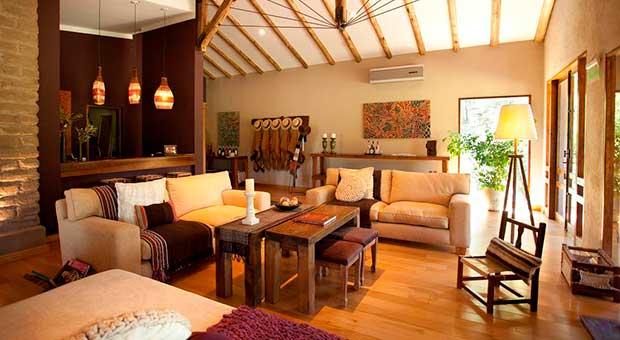 wine hotel living mendoza argentina travel agent