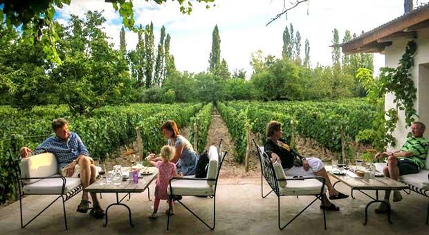 wine-hotel-mendoza-argentina-travel-agent