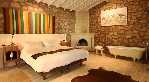 wine-hotel-mendoza-argentina-travel-agent-suite