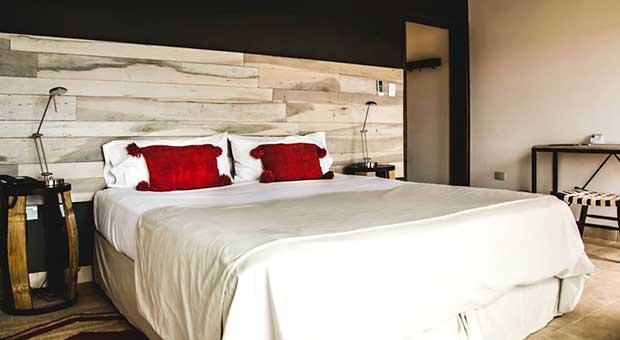 wine-hotel-salta-argentina-northwest-travel-agent-superior