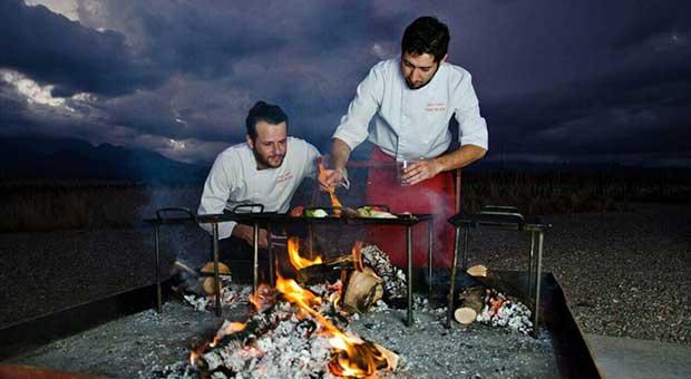 luxury-hotel-mendoza-argentina-travel-