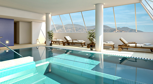 luxury-hotel-salta-argentina-northwest-travel-agent
