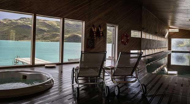 luxury-hotel-torres-del-paine-patagonia-travel