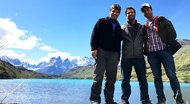 luxury-tour-torres-del-paine-patagonia-travel-agents