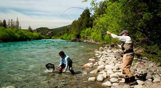 crab fishing ushuaia