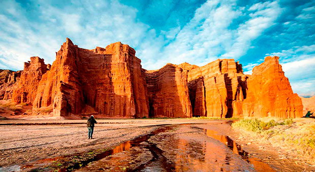 off road north argentina tour travel agency