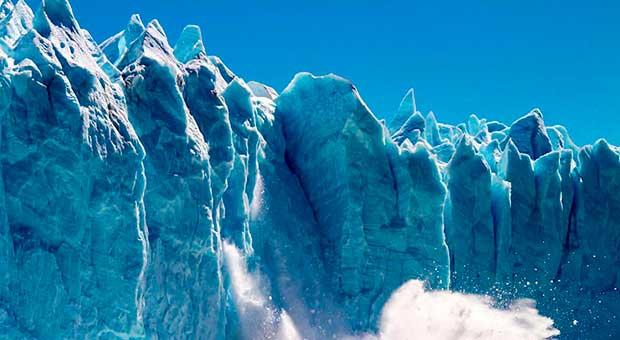 calafate glacier patagonia argentina travel agency