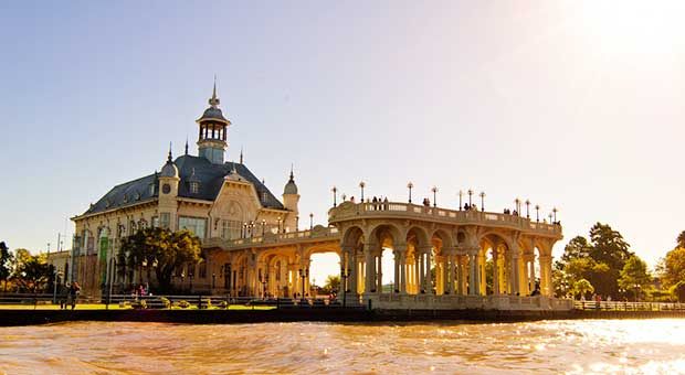 delta buenos aires argentina all inclusive travel agency