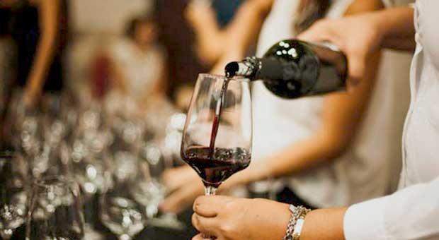 wine tasting course mendoza argentina